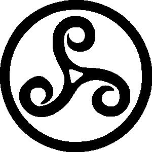 (300x300, 15Kb)