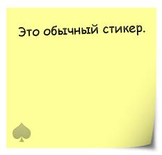 (233x223, 8Kb)