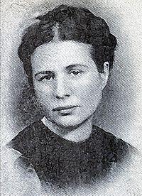 200px-Irena_Sendlerowa_1942 (200x276, 21Kb)