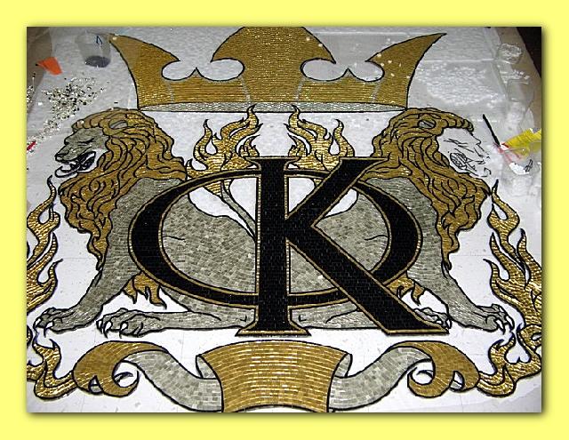 герб ессентуки