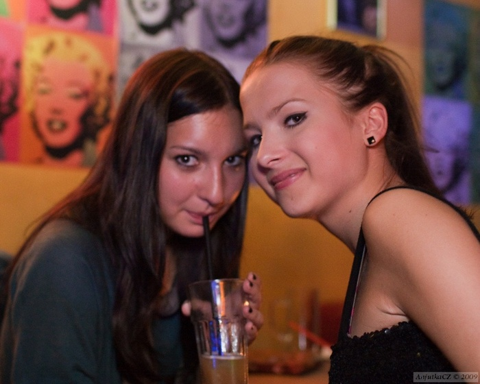 Русская девочка небритая пися жесткий порно фото 277-358