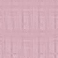 Безимку (200x200, 32Kb)