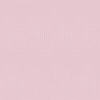 Безимку34 (200x200, 21Kb)