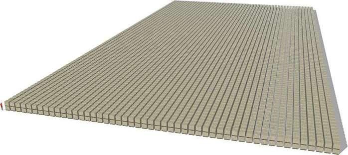 1 триллион долларов