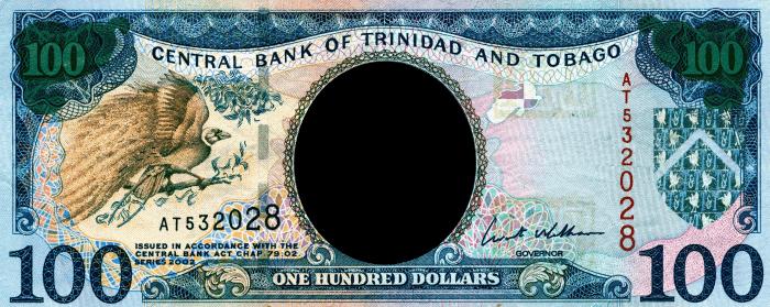 Шаблоны денег для фотошопа