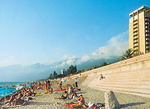 Абхазия Туры в Абхазию visit.abkhazia.su Гагры, Новый Афон,Сухум