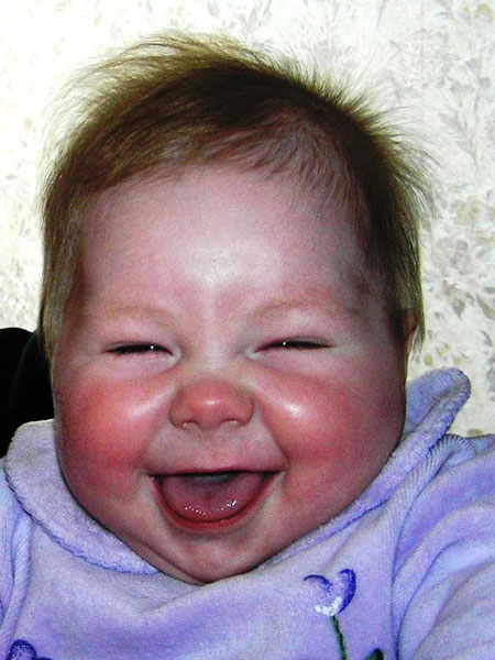 фото,дети,смех,смехотерапия