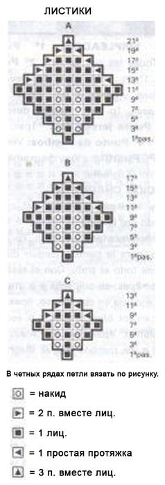 (238x698, 49Kb)