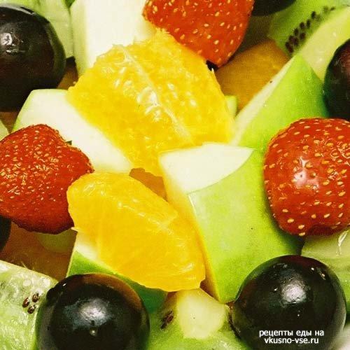 http://img1.liveinternet.ru/images/attach/c/0//46/11/46011155_1246892031_1227037864_fruktoviye_salat.jpg