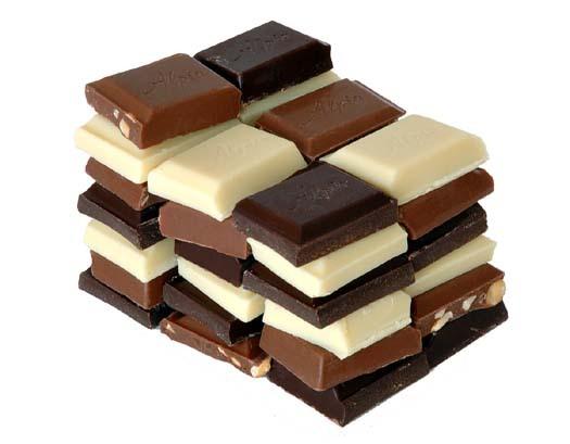 http://img1.liveinternet.ru/images/attach/c/0//46/198/46198242_Chocolate3.jpg