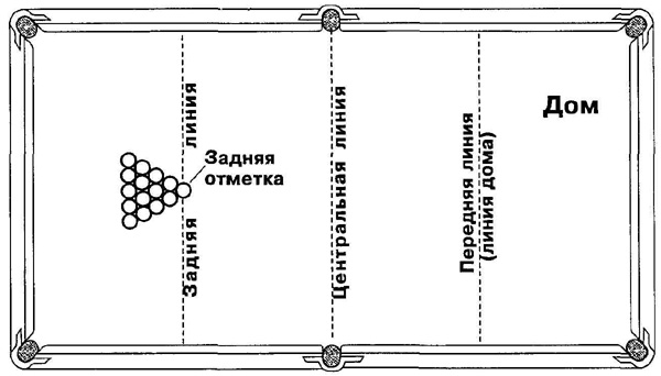 russian-1 (600x342, 47Kb)