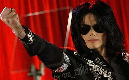 Полиция расследует смерть Майкла Джексона убийство еще не исключено