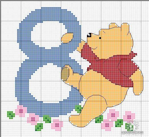 9е8 (521x479, 81Kb)