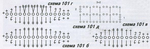 (592x195, 29Kb)