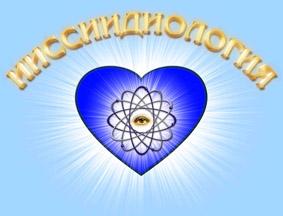 logo (283x216, 39Kb)