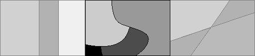 (512x113, 17Kb)
