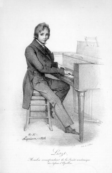 46076787_Liszt_1824.png