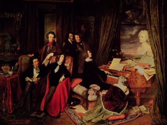 46076798_Liszt_at_the_Piano.jpg