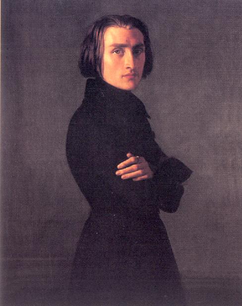46076811_Liszt_1839.png