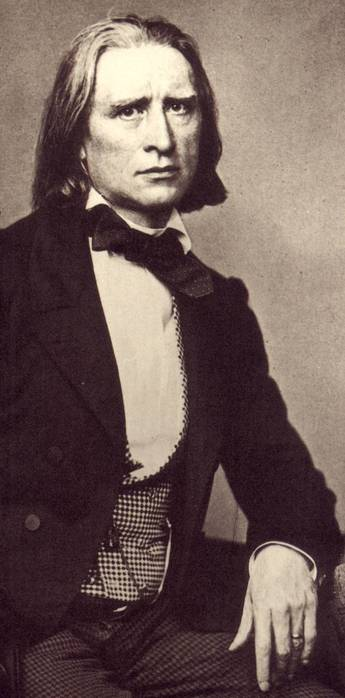 46076826_Liszt_1858.jpg