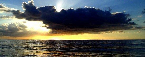 отдых, море, пляж