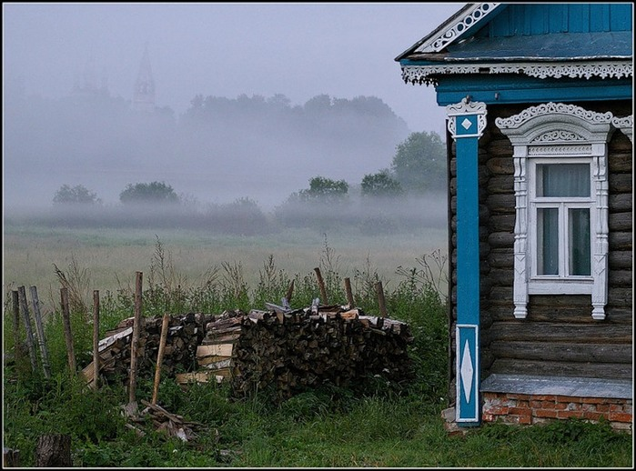 http://img1.liveinternet.ru/images/attach/c/0//46/833/46833679_Rodina.jpg