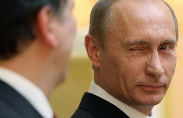Análise: O último mandato de Putin