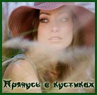 http://img1.liveinternet.ru/images/attach/c/0//46/928/46928022_1248960678_yemiliya4.png