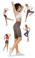 фитнес и варикоз статья (147x244, 6Kb)