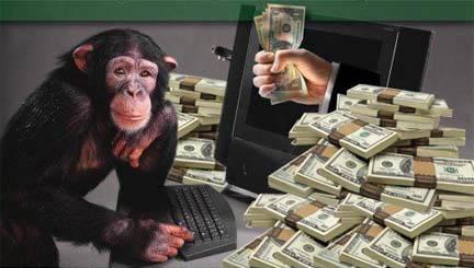 http://img1.liveinternet.ru/images/attach/c/0//47/185/47185039_MonkeyComputerMoney.jpg