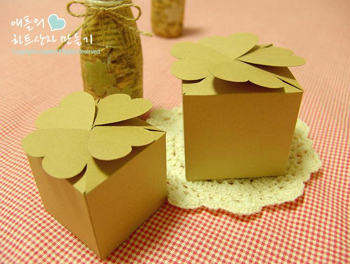 Подарки (идеи с корейских сайтов) 47196042_00