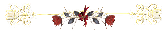 Элементы декора - Страница 10 47293203_Tti1