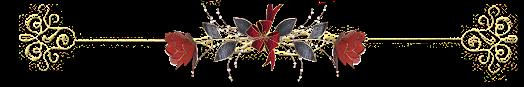 Элементы декора - Страница 10 47293307_Tti4