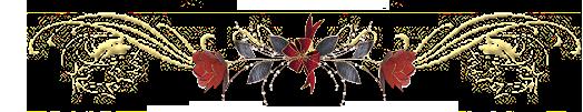 Элементы декора - Страница 10 47293319_Tti2
