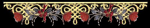 Элементы декора - Страница 10 47293334_Tti5