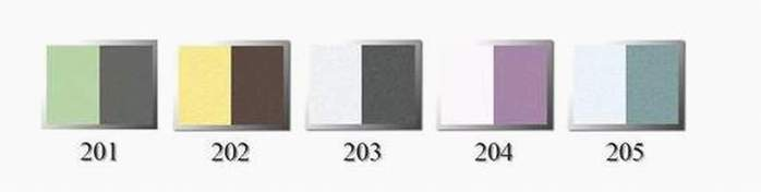 (698x176, 6Kb)