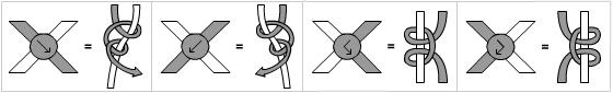 bracelet_knots2 (560x85, 32Kb)