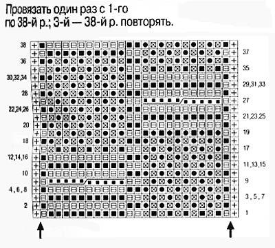 (400x360, 46Kb)
