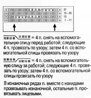 (316x341, 30Kb)