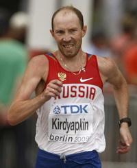 kirdyapkin (200x245, 20Kb)