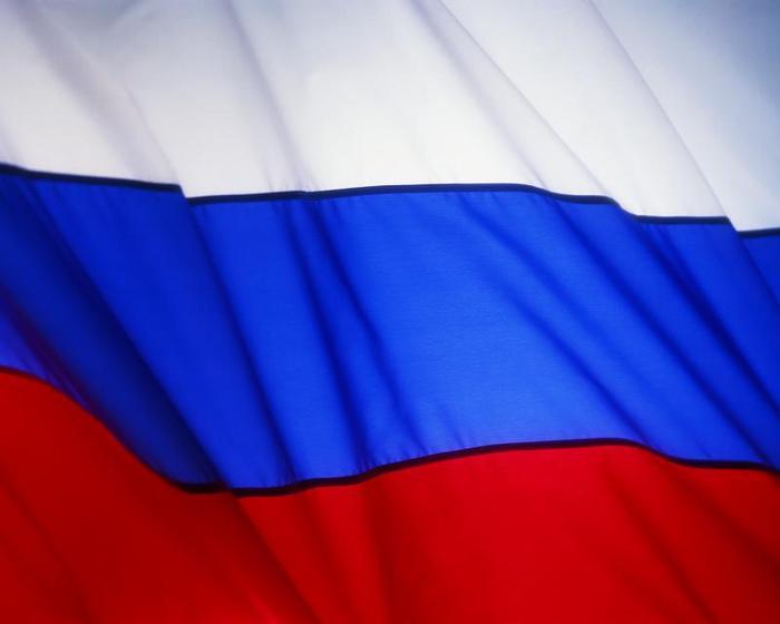 http://img1.liveinternet.ru/images/attach/c/0//47/820/47820170_j04008121213084566.jpg