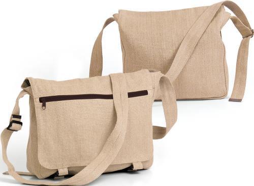 как сшить сумку, выкройка сумки, выкройки сумок