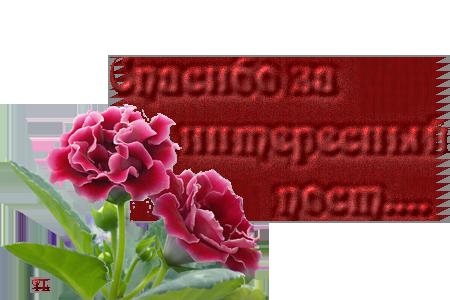 40983352_Untitled153 (450x300, 192Kb)
