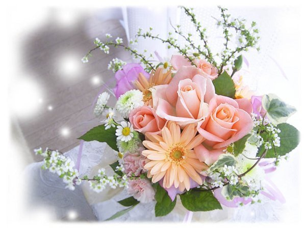 http://img1.liveinternet.ru/images/attach/c/0//47/913/47913401_buketik_vesenniy.jpg