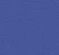untilbackgroundн (84x79, 5Kb)
