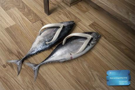 slippers03 (450x300, 58Kb)