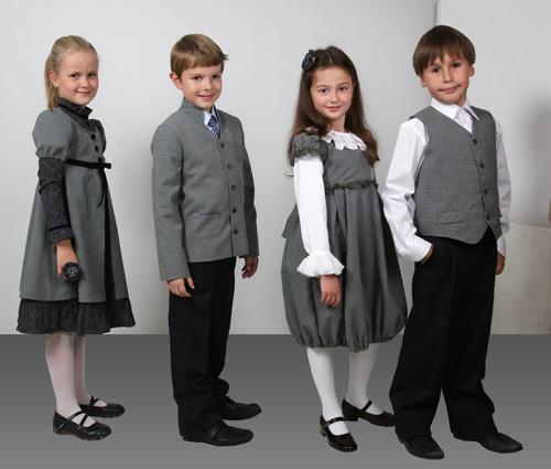 где купить школьную форму в Киеве