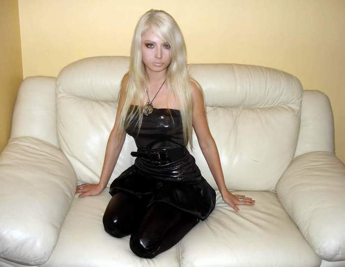 http://img1.liveinternet.ru/images/attach/c/0//48/23/48023831_1520026sxjy.jpg