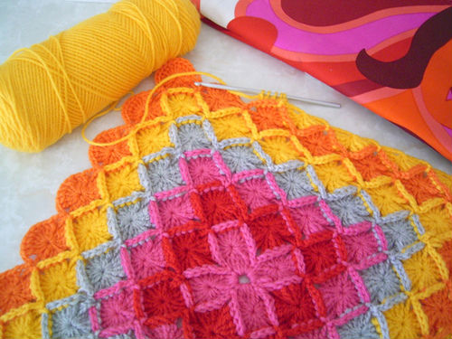 rugs kit (scheme)