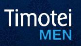 Рекламная акция Timotei (Тимотей) «Timotei men sms лето 2009»